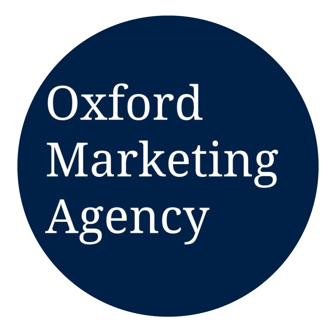 Oxford Marketing Agency