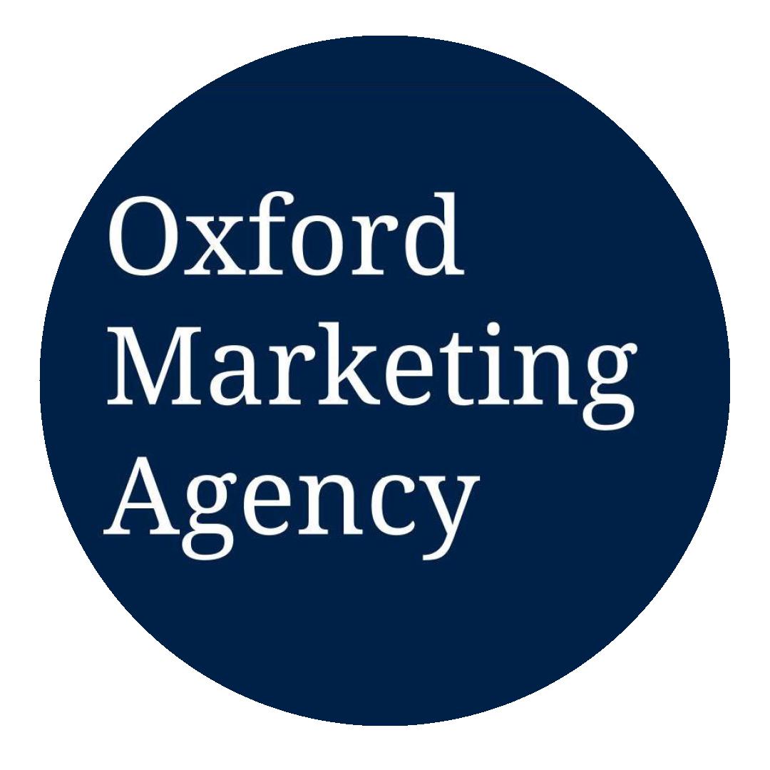 Oxford Marketing Agency